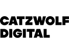 Лого Catzwolf Digital