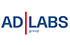 ADLABS GROUP