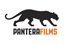 Panterafilms Production