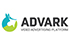 Advark Video Advertising Platform