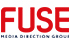 FUSE Media Direction Group