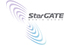 Stargate Media Group