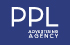 PPL advertising agency