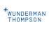 Wunderman Thompson Moscow
