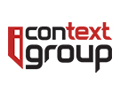 iConText Group