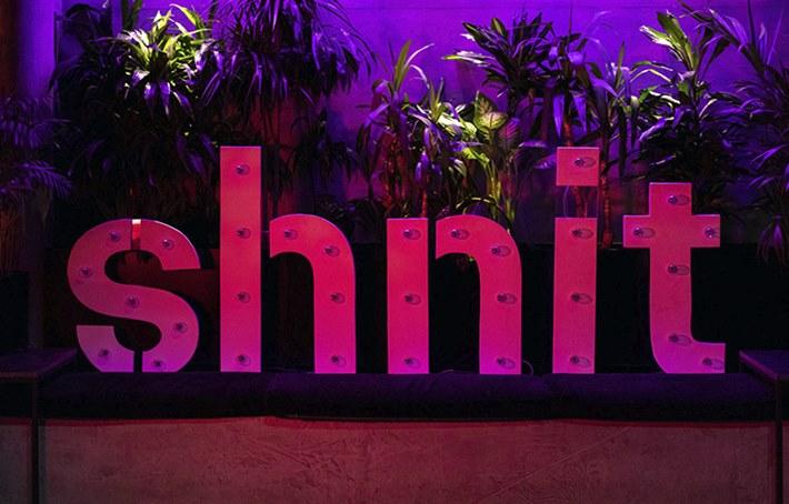 AdIndex и Билайн составили подборку фильмов, которые нельзя пропустить на shnit Worldwide Shortfilmfestival