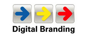 DIGITAL BRANDING. Last Call