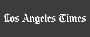 Газета The Los Angeles Times делает доступ к сайту платным