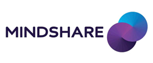 MindShare Interaction тает на глазах