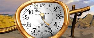 Офисный день с 9 до 18 становится атрибутом прошлого