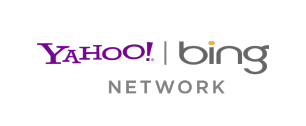 Microsoft Advertising переименована в Yahoo Bing Network