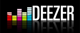 Access Industries вложила $130 млн в Deezer