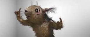 Девять самых безумных рекламных роликов из России по версии buzzfeed.com