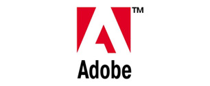 Новые версии Adobe Photoshop будут доступны только по подписке