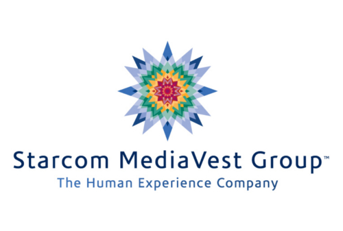 Microsoft и Starcom MediaVest Group стали партнерами