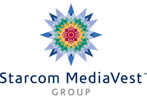 McCormick расширила круг обязанностей Starcom MediaVest Group