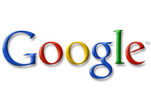 Google позволит агентствам получить статус сертифицированных партнеров в области видеорекламы