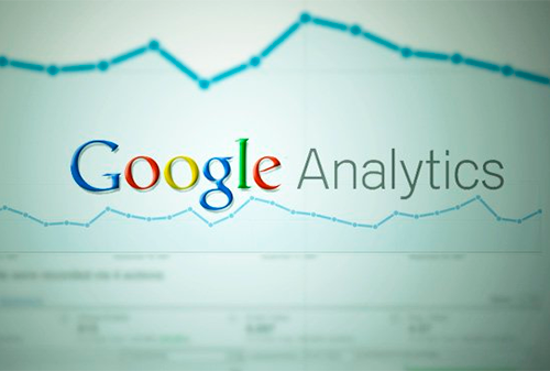Kokoc.com стал российским реселлером премиум-версии Google Analytics