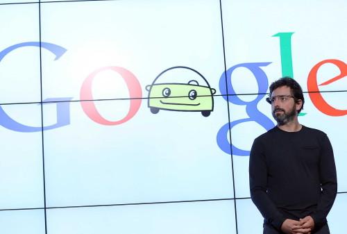 Google автоматизирует закупку видеорекламы
