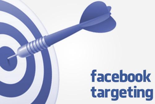 Facebook намерен раскрыть рекламодателям данные о посещаемых пользователями страницах