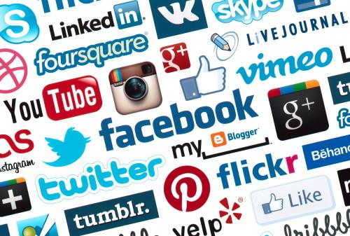 Соцсети теряют популярность
