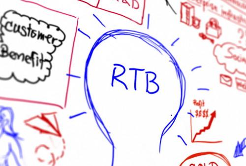 Российский RTB-рынок эксперты оценивают в 3 млрд показов