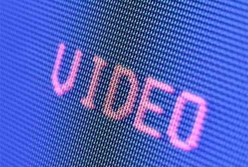 Рынок онлайн-видео в России вырастет до 341 млн долларов к 2016 году