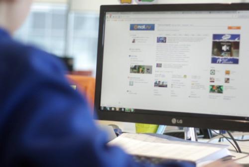 Благодаря «ВКонтакте» Mail.Ru стала первой по видеопросмотрам в России