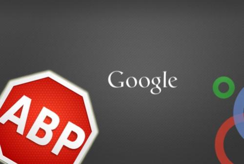 Microsoft, Google и другие компании намерены подать в суд на авторов AdBlock Plus