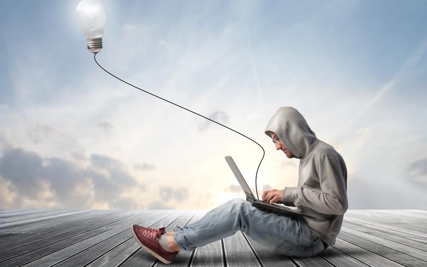 Онлайн-аудитория отказывается от музыки, книг и СМИ в Интернете