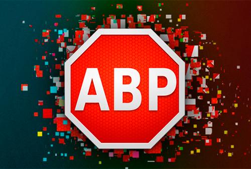 Google, Amazon и Microsoft тайно заплатили Adblock Plus за прекращение блокировки рекламы