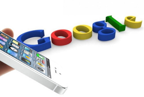 Google станет виртуальным мобильным оператором