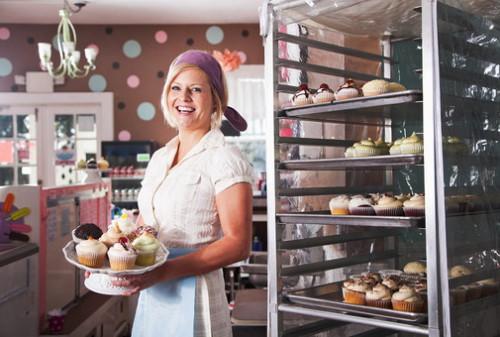 Эффект топора: что малый бизнес ждет от 2015 года - Adindex.ru