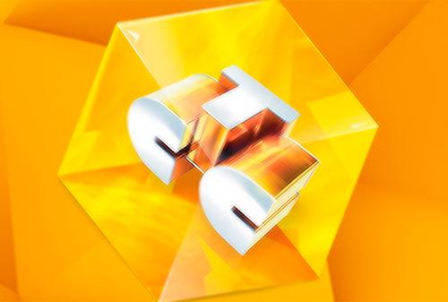 Рекламная выручка «СТС Медиа» падает быстрее рынка - Adindex.ru
