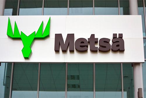 Metsa Tissue уходит из России - Adindex.ru