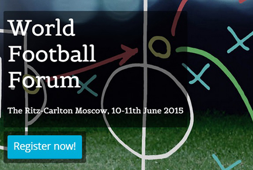 World Football Forum