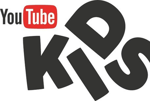 На YouTube Kids подали жалобу за ненадлежащий контент
