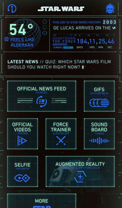 125705_iphone-dashboard-droid_e60d9608.j