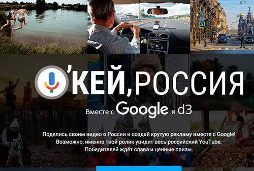 Фото: adindex.ru
