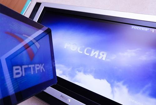 HPMD продаст и покажет рекламу на мобильных сайтах ВГТРК Digital ... 3723cd98749