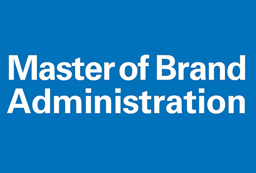Master of Brand Administration