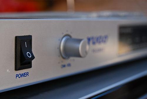 Владельцы «Нового радио» скупают региональные частоты