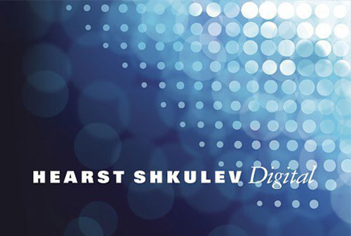 Hearst Shkulev Digital обновила сайт N1.RU