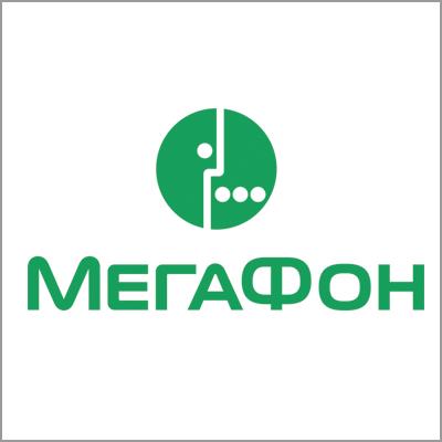 Смена вех. Рейтинг крупнейших рекламодателей России по итогам 2015 года