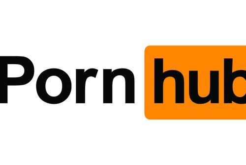 redtube porno free