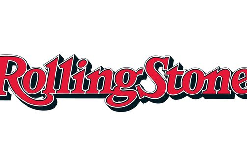 Rolling Stone продает 49% акций журнала