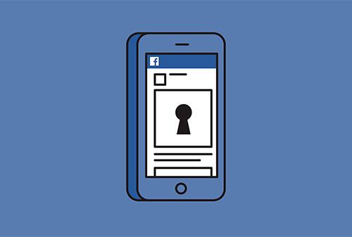 Рекламные группы потребовали привлечь независимые организации для измерения видеорекламы в Facebook