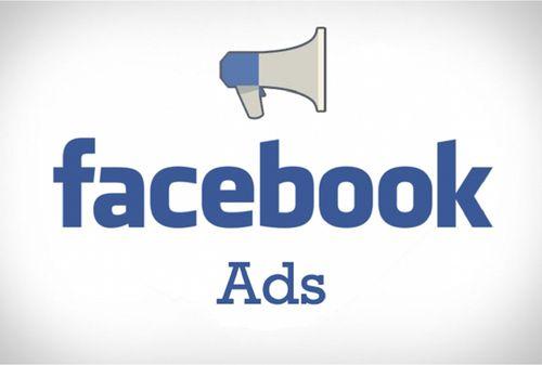 Facebook будет размещать рекламу в группах соцсети