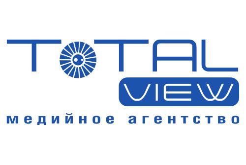 Total View открыл отдел нейромаркетинга Adinsight