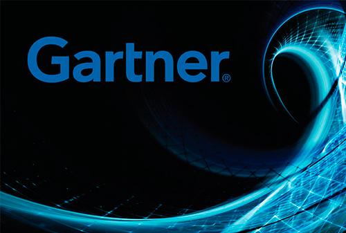 Gartner назвала ключевые технологии в рекламе и digital-маркетинге